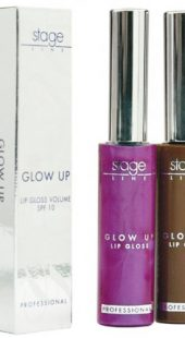 gloss Stage