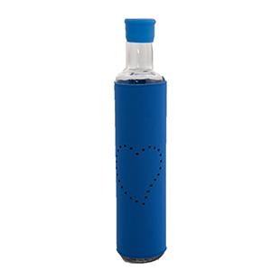 Botella para estructurar agua BONY