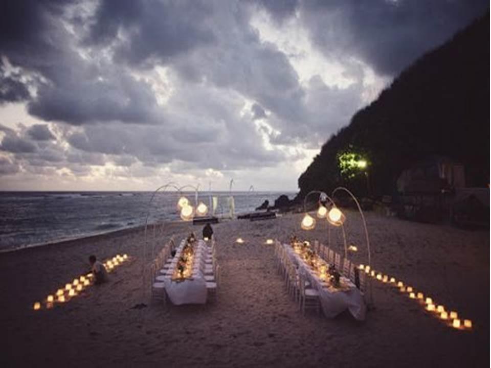boda-decorada-con-velas