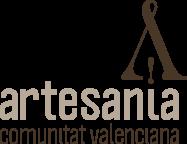 artesania comunidad valenciana