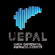 uepal png